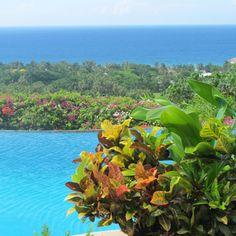 Montego Bay, Jamaica!