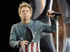 jon bon jovi bride | 7NEWS - Jon-Bon-Jovi-makes-Australian-fans-wedding-extra-special ...