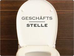 Die besten bilder von toilettenaufkleber wc deckel sticker