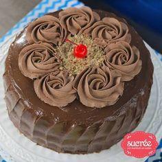 Resultado de imagen para imagenes de pasteles