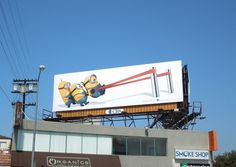 billboard - Buscar con Google