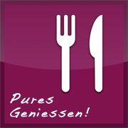 Pures geniessen trotz Nahrungsunverträglichkeiten und Allergien!