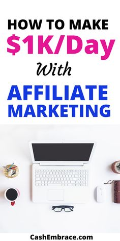 make money girl How to make money online with affi - makemoney Online Income, Earn Money Online, Make Money Blogging, How To Make Money, Internet Marketing, Online Marketing, Marketing Program, Marketing Quotes, Marketing Tools