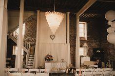 Stunning Millhouse wedding, Co Meath! Wedding Venue Inspiration, Wedding Confetti, Special Day, Real Weddings, Wedding Venues, Bloom, Romantic, Floral, Photography