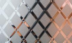 Decorative Films, LLC provides decorative window film, stained glass window film, window privacy film, and frosted glass films. Fabric Manipulation Fashion, Stained Glass Window Film, Eye Center, Window Privacy, Glass Film, Frosted Glass, Apartment Ideas, Arizona, Films