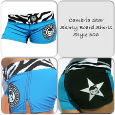 Check out our product of the week! Shorty board shorts. Shop fightergirls.com. The 1st & original in women's MMA. Best quality & dedicated to the female warrior.  Http://www.fightergirls.com/shop.  #fightergirls #wmma #womensmma #capris #leggings #fightwear #sportswear #training #crosstrain #BodyCombat #grappling #kickboxing #jiujitsu #gym #circuttraining