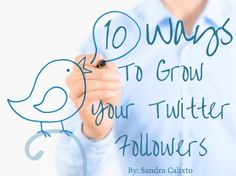 10 Steps to More Twitter Followers Twitter Tips, Twitter Followers, Support Our Troops, Free Advertising, Free Ads, Growing Your Business, Social Media Tips, Writing Prompts, My Books