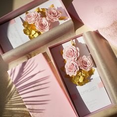 It's my favorite wedding card. In stock. Wedding Cards Handmade, Personalized Wedding, Wedding Gifts, Wedding Cake, Acrylic Wedding Invitations, Engagement Invitations, Wedding Boxes, Wedding Ideas, Wedding Congratulations Card