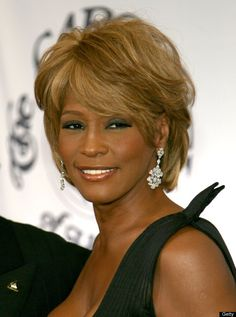 Remembering 2012's Lost Celebs/Entertainers:  Whitney Houston  With perhaps one of the greatest voices of her generation, Houston was a multi-Grammy winning singer and actress left an indelible mark on both the pop and R genres. Houston's well documented struggles with drug addiction are thought to have contributed to her unexpected and untimely demise at age 48 on February 11.