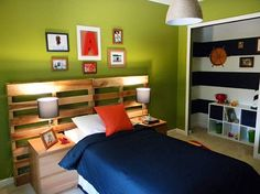 Over The Top Teen Bedrooms   Google Search