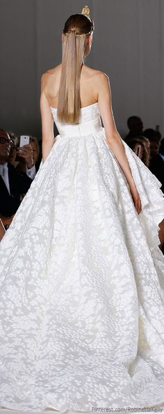 Giambattista Valli Haute Couture | F/W 2013