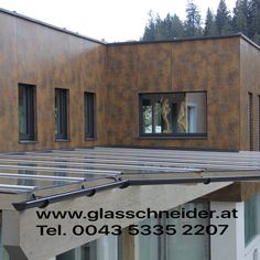 Hopfgarten Im Brixental, Glass Roof, Partition Screen, Panel Room Divider, Stairway, Pictures