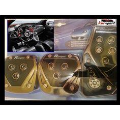 juego-de-pedales-tuning-para-coches-antideslizantes