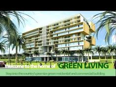Primavera Residences - for-sale, condominium, condo, units, cdo, cagayan de oro city, philippines - Real Estate Cagayan de Oro City Philippines for sale house and lot condominium unit or condo units.