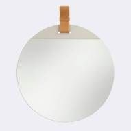 No matter if your decorating the hallway, living room, or kitchen, you get accessories and designs for every home at ferm LIVING. Objects, Living Room, Mirror, Bathroom, Lighting, Cork, Home Decor, Washroom, Decoration Home
