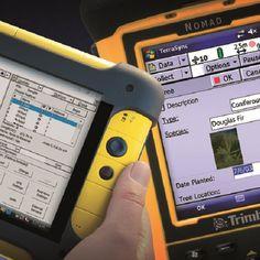 Productos Trimble – GPS y Opticos – Linux Solutions Date Plant, Receptor, Linux, Product Description, Linux Kernel