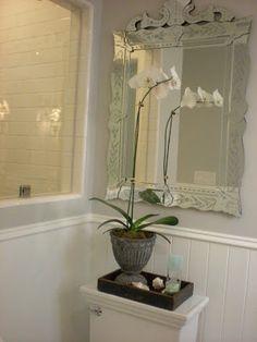 14 Best Toilet Tank Tops Images Bath Room Bathroom Home Decor