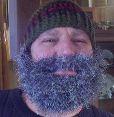 86 Best Beard hat images  bee46a5a5e0