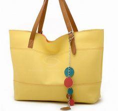 2486c0d30 Women s Cute Shoulder Bag Shopper Tote Bag HandbagTote