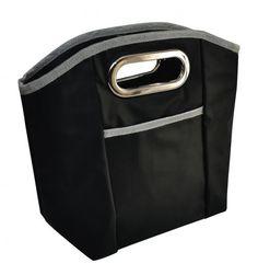 http://www.deco-et-saveurs.com/4845-thickbox/sac-isotherme-design-noir.jpg