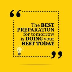It's time to start something new and trust the … – Game Day Quotes Preparation Quotes, Game Day Quotes, Make Money Today, Money Machine, Thought Of The Day, Survival Guide, Survival Gear, Writing A Book, Quote Of The Day