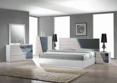 bedroom furniture in manchester - interior bedroom paint ideas