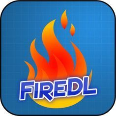 July The FireDL codes have been updated. Get the latest FireDL codes below and learn how FireDL on Android TV can help you install Kodi, games, UK TV, and a ton of other popular apps. Kodi Android, Android Box, Best Android, Android Apps, Kodi Streaming, Kodi Box, Uk Tv, Productivity Apps, Amazon Fire Tv