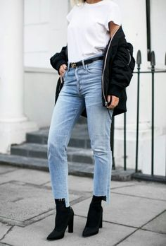 14 Best sock boots outfit images in 2019
