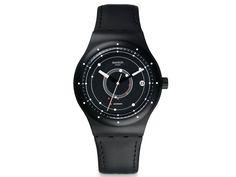 腕時計の愛好家たちは、機械の愛好家であると同時に、ウェアラブル・アートの収集家でもある。そんな人たちのためのおすすめのギフトを紹介。