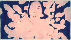 Directer: Shishi Yamazaki    Music by Yamasuki's  Yama Yama : Daniel Vangarde  Kashi Kofima :  Jean Kluger & Daniel Vangarde    All songs published by Bleu Blanc Rouge