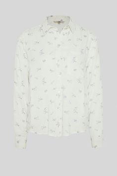 Shirt Dress, Blouse, Long Sleeve, Sleeves, Mens Tops, Shirts, Dresses, Women, Fashion