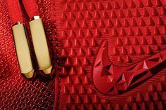 Nike Air Yeezy 2 - Red October - Überraschungsrelease auf Nike.com