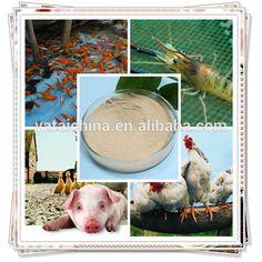 animal fodder seller 20~400billion bacillus subtilis(truthful seller) #addit, #Truths