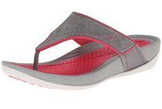 Summer Fashion Flip Flops Slippers For Men Flat Sandals Stripe Flip Flops Shoes Sandals Male Slipper Flip-flops Drop Shipping Beneficial To Essential Medulla Other