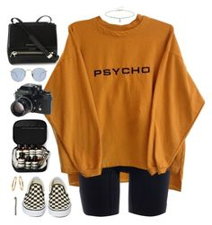 Hendrix by demirese Teen Fashion Outfits, Edgy Outfits, Cute Casual Outfits, Swag Outfits, Retro Outfits, Fall Outfits, Summer Outfits, Disney Outfits, School Outfits