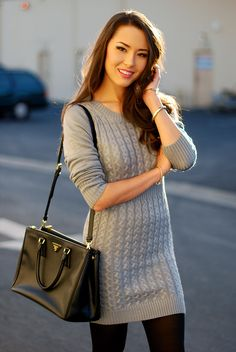 Hapa Time - a California fashion blog by Jessica - new fashion style - 2014 fashion trends: Make it Military