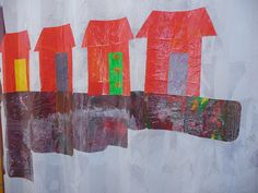 Jersey Mencap container by JerseyArtsTrust, via Flickr