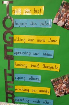 Teacher's Pet – Ideas & Inspiration for Early Years (EYFS), Key Stage 1 (KS1) and Key Stage 2 (KS2) | TOGETHER