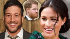 All The Brits Meghan Markle Chased Before Catching Prince Harry Prince Harry And Megan, Harry And Meghan, Meghan Markle Boyfriend, Meghan Markle Fake, London In November, British Men, Tv Presenters, Sports Stars, Famous Men