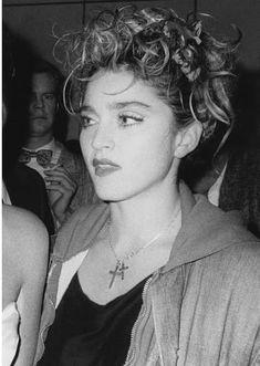 Madonna Looks, Madonna 80s, Eternal Flame, Mtv Videos, Mtv Video Music Award, Mariah Carey, Celebs, Celebrities, New Pictures