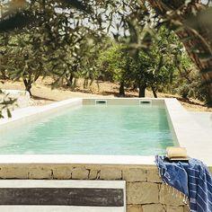 Country House Villadorata   Sicily, Italy