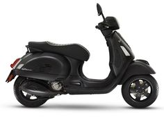 Discover GTS and GTS Super: two of the vehicles that will be exhibited at Eicma Visit the website right now to request the official Vespa brochure! Vespa Motorcycle, Vespa Bike, Motorcycle Shop, Vespa Scooters, Vespa Gts 250, Vespa 300, New Vespa, Piaggio Scooter, Matte Black Cars