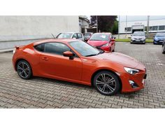 Toyota GT86 Cars For Sale, Toyota, Germany, Bmw, Japan, Vehicles, Used Cars, Power Cars, Rolling Stock