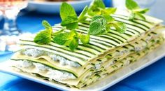 vegetarian gourmet dishes - Google Search