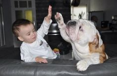 """HI, BENNY T.-----GIVE ME FIVE !!!""...........  ccp"