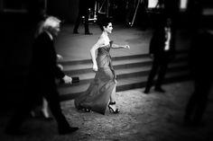 Alternative View At The 70th Venice International Film Festival - Sandra Bullock
