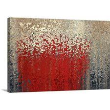 14 x 18 ArtWall Franz Marcs Bathing Girls Art Appeelz Removable Wall Art Graphic