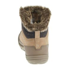 491a29c4e decathlon zapatillas quechua mujer,Tienda de Deporte,venta de ropa y  material deportivo online