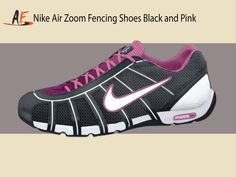 Nike Air Zoom Fencing Shoe Cool GreyBlk Anthrct Wlf Gry