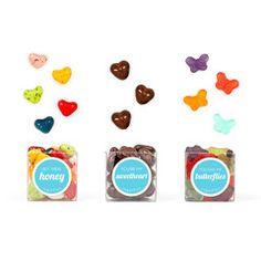 Sugarfina- Candy Shop